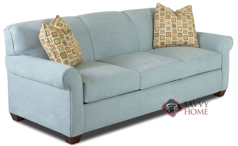 Calgary fabric queen by savvy is fully customizable by you for Affordable furniture calgary