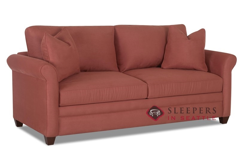 Original ... - Customize And Personalize Denver Full Fabric Sofa By Savvy Full