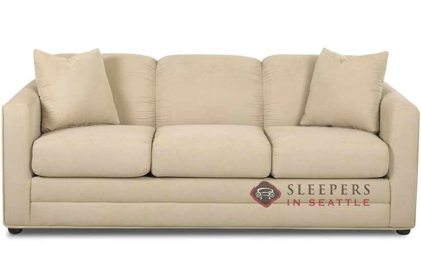 Tahoe Queen Sleeper Sofa