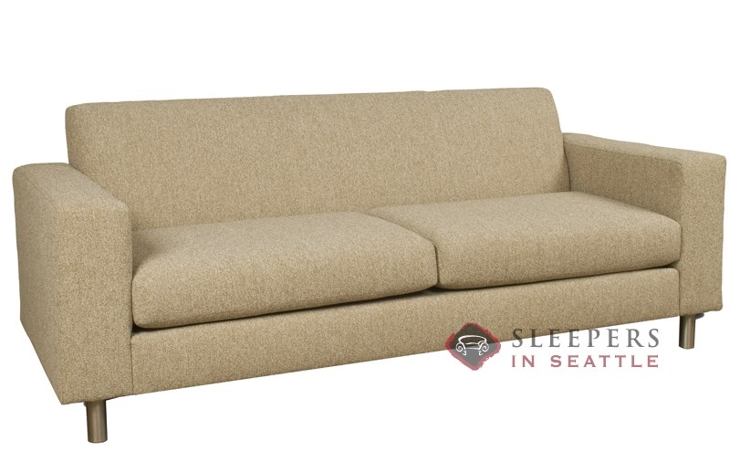 Sofa Beds For Sale Convertible Bed1 Tool