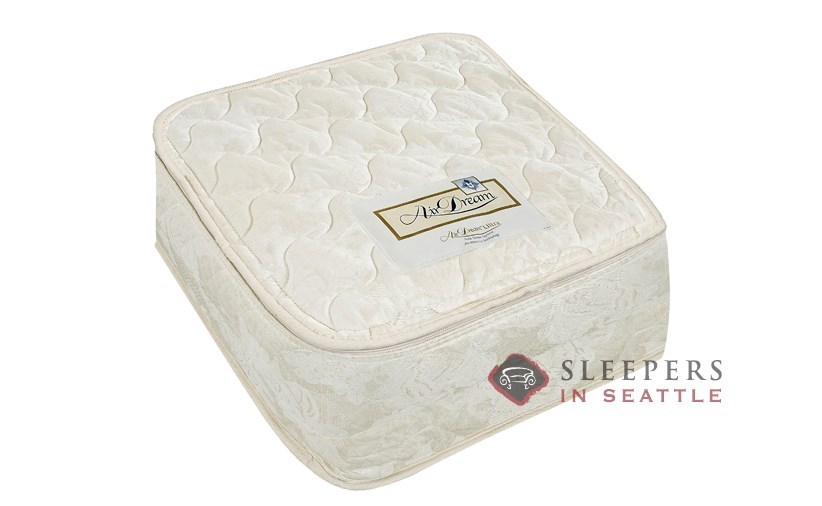 The Air Dream Twin Sleeper Mattress