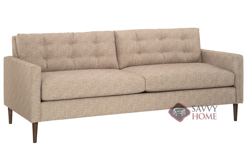Modern Style Sofa paramount fabric sofalazar industries is fully customizable