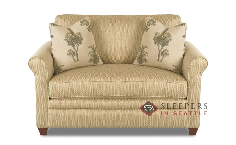 chair fabric sofa by savvy chair size sofa bed sleepersinseattle