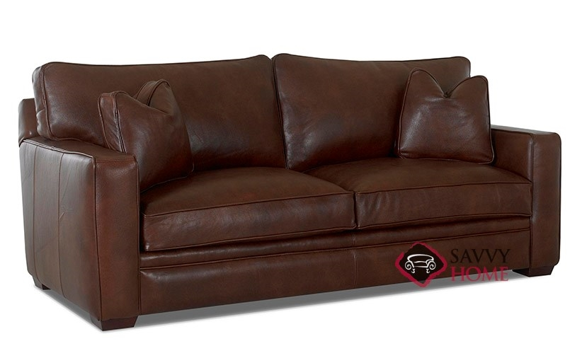sofa bed houston leather sofa houston u shape with led greyblack ektorp twoseat sofa bed cover