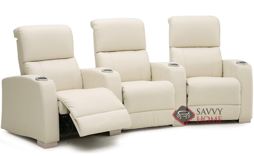 Broyhill Emily Loveseat Compare Miscellaneous Broyhill Express Emily Loveseat Broyhill Living
