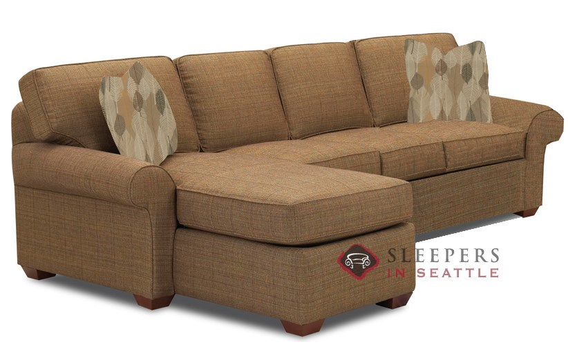 Sleeper Sofa With Chaise Roselawnlutheran