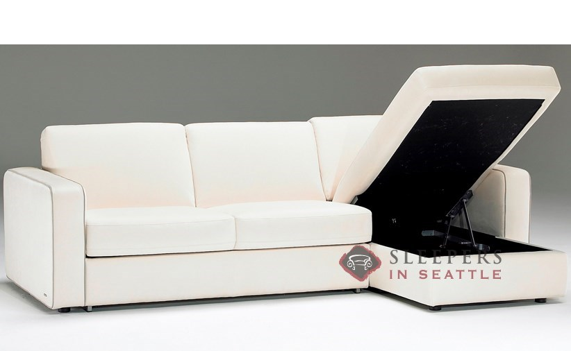Natuzzi Sofa Bed Video picture on natuzzi editions sangro leather chaise sectional sleeper with Natuzzi Sofa Bed Video, sofa 14118b537d7c2887df052a1464f9385a