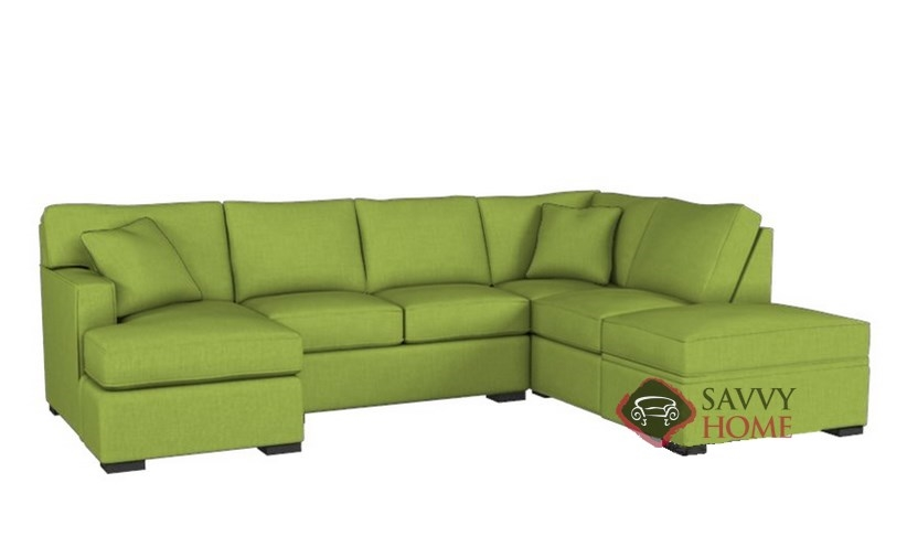 Lime green sectional sofa sofas center 39 excellent green for Lime green sectional sofa