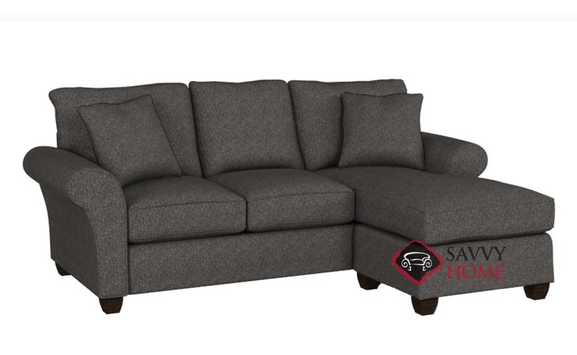 Sofa Chaise Sectional Black Leather Colored Sofas With