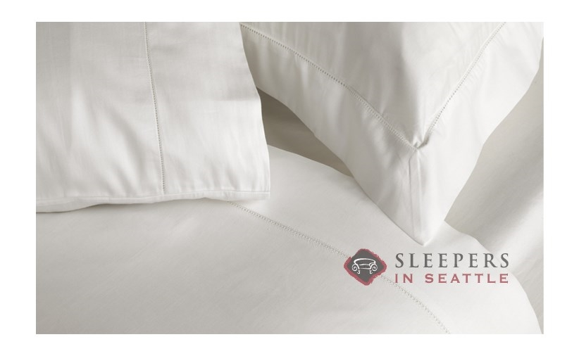 Lazar Paragon Sleeper Sheets Natural Sleepers In Seattle