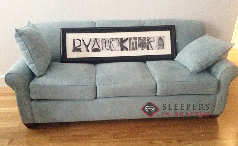 Customize and personalize calgary queen fabric sofa by savvy queen size sofa bed - Sectional sofa bed calgary ...