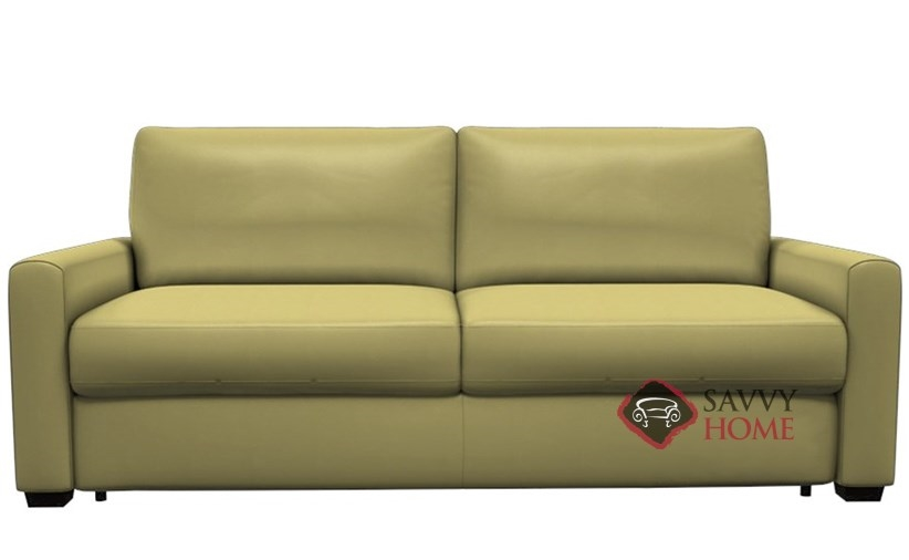 Palliser Leather Sofa Images Bed Rooms Eq3