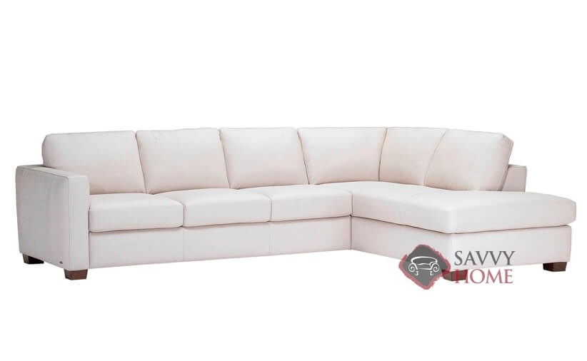 best of stock of natuzzi leather furniture