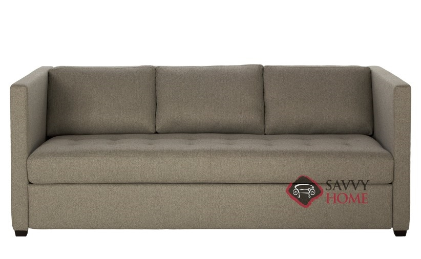 gwen comfort sleeper by american vii all sizes