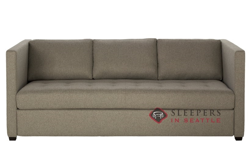American Leather Gwen Comfort Sleeper (Generation VII)   All Sizes