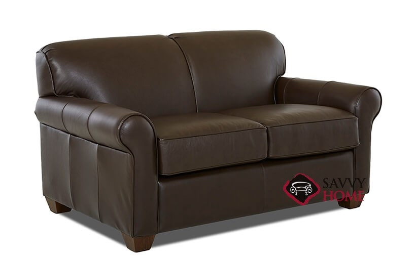 Sectional sofa bed calgary calgary sofa bed calgary fabric for Sofa bed kijiji calgary