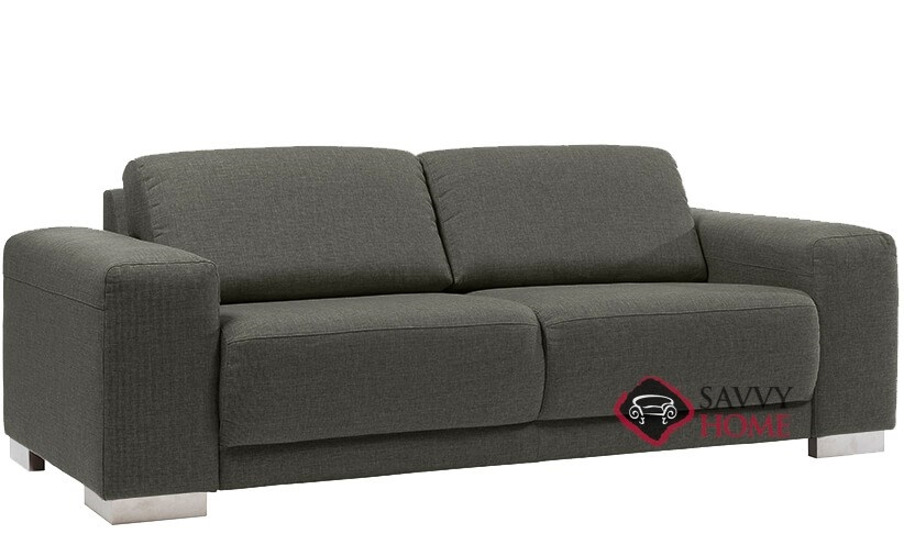 Copenhagen By Luonto Fabric Sofa By Luonto Is Fully