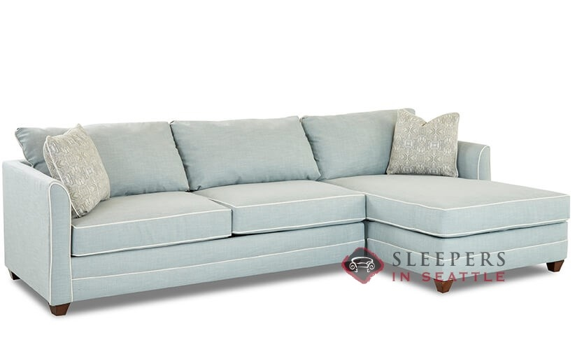 Customize and personalize valencia chaise sectional fabric - Sofas a medida valencia ...
