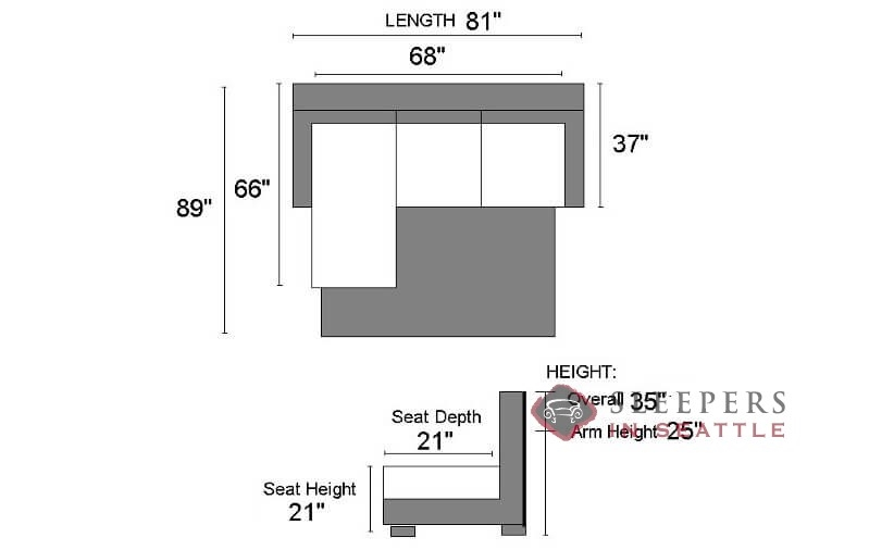 Small Hollywood Standard L moreover Dining Table Cad Block together with 42713896442512798 additionally Iteminformation as well Ranch Home Plans With Open Floor Ny. on small chaise sofa bed