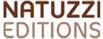 Natuzzi Leather Furniture