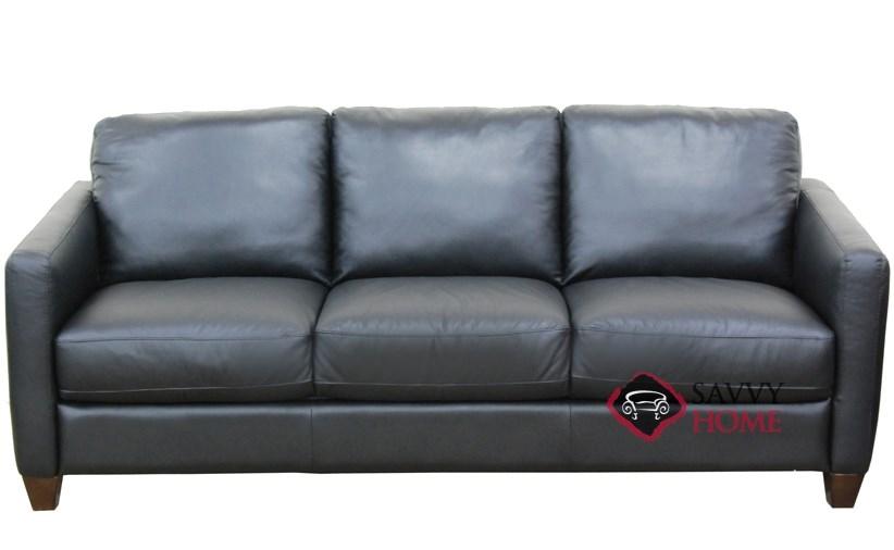 Dye Leather Sofa Belfast Refil Sofa