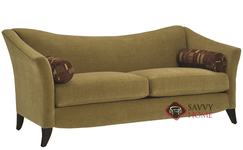 Lazar pantera sofa refil sofa for Liquidation sofa sectionnel