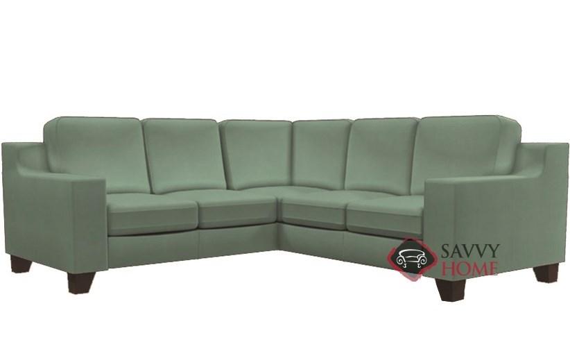 Palliser Sectional Sofa Reviews : Sofa Menzilperde.Net
