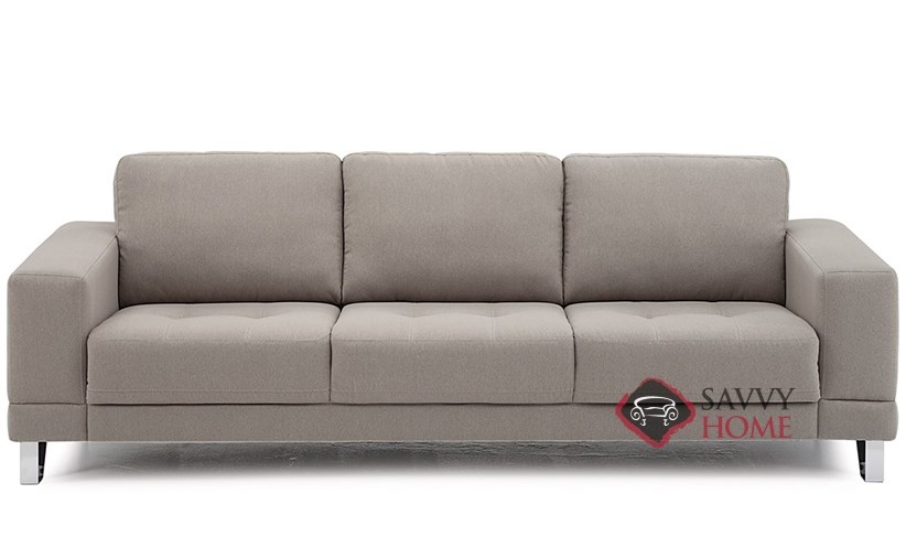 Palliser sofa bed reviews refil sofa for Liquidation sofa sectionnel