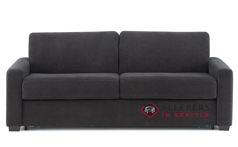 Palliser Sofa Quality Refil Sofa