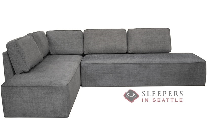 Sectional sleeper sofa new york sofa menzilperdenet for Sectional sofa new york